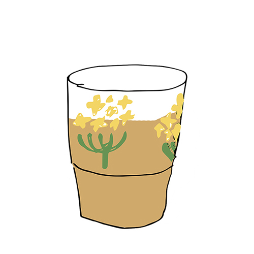 cup_yellow