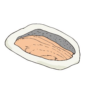 cushion_salmon